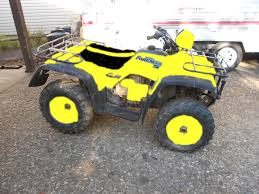 how to wire your starter u0027s and battery honda atv forum