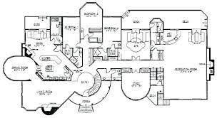 floor plans for a mansion mansion floor plans mansion floor plans mansion floor plans pdf
