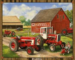40 best tractor fabric images on cotton fabric