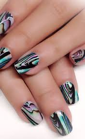 267 best nails c u0027est de beaux ongles images on pinterest