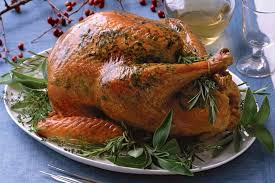 cooked turkey for thanksgiving can you make a whole turkey in a cooker digital trends