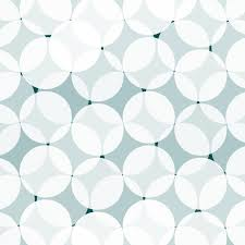 blue pattern background abstract blue circle pattern background photoshop vectors