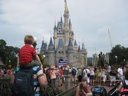 black friday disney world tickets list 11 navigating disney world with a toddler and a preschooler