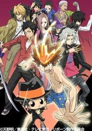 film anime paling lucu inilah 5 film anime paling lucu anime loverz