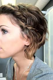 will a short haircut make my hair thicker best 25 bohemian short hair ideas on pinterest bohemian hair