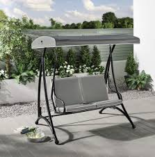 Aldi Outdoor Rug Aldi Specialbuys To Add To Your Shopping List This Week Ideal Home