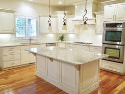 furniture for kitchen cabinets results for furniture kitchen cabinets ksl com