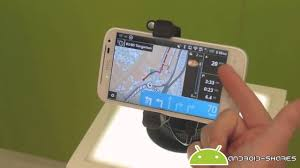 Tomtom Map Updates Tom Tom 1 3 Android Free Download Maps For Europe America Youtube