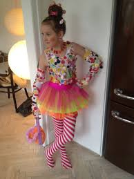 candy costumes 27 best better dresses images on candy dress