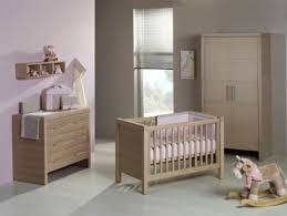 White Washed Bedroom Furniture by White Bedroom Furniture Pine Bedroom Furniture