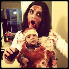Baby Carrier Halloween Costumes 25 Mom Baby Costumes Ideas Disney Family