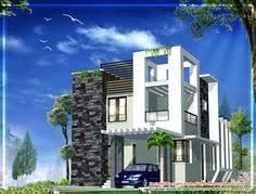 Kerala Home Design Videos Modern Contemporary House Mix Luxury Home Design Kerala Home