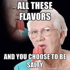 Meme Photo Comments - im磧genes de facebook memes im磧genes