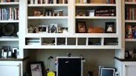Leaning Bookshelf With Desk Desktop Background Bookshelf Desk Ldnmen Com