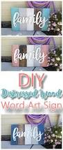 Do It Yourself Crafts by 2040 Best Crafty Crafterson Images On Pinterest