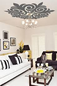 Star Decals For Ceiling by Best 25 Wall Decals Ideas On Pinterest Scandinavian Wall