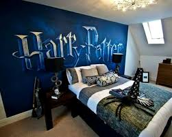 Bedroom Ideas For 6 Year Old Boy Awsome Bedrooms Biggest Bedroom In The World Tour Cool Bedrooms