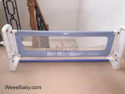 Safety First Bed Rail Safety 1st Secure Lock Bed Rail For Sale Dubai Weeebaby Com