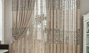 Nursery Curtains With Blackout Lining by Charismatic Curtains For Bay Windows Tags Ready Made Curtains