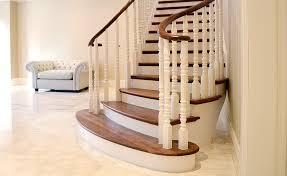 traditional staircases traditional staircase jpg
