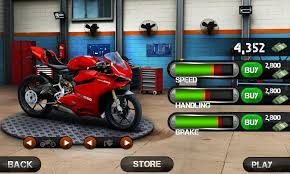 moto race apk race the traffic moto android apps on play