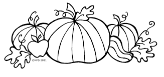 colouring pages harvest festival harvest coloring twisty