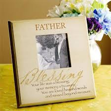 Condolence Gift Ideas Sympathy Gift Ideas For Loss Of Father U2013 Gift Ftempo