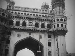 hyderabad a city like never before u2013 travel lyk me