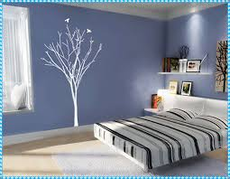 baby wall murals and decals home decorations ideas image of cheap wall murals and decals