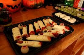 halloween party finger food halloween party fun u2013 me lou u0026 the things we do