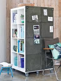 Ikea Kallax Bookcase Room Divider Bestsellery Ikea Pomysły Na Kallax Expedit Make Home