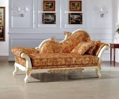 Reclining Sofa Chair by Chaise Lounge Leather Sofa With Chaise Lounge And Recliner