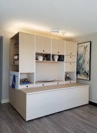 ori furniture cost ori s robotic furniture transforms studio apartments multifamily