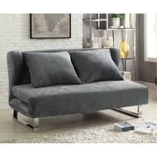 Best Sleeper Sofas For Small Apartments The Best Sleeper Sofas For Small Spaces Sleeper Sofas Small