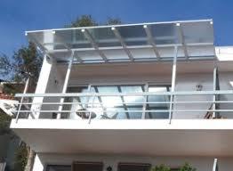 balkon wetterschutz wetterschutz uberdachungssysteme montagefertig bei rolloscout
