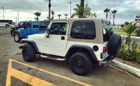 old jeep wrangler baja wine country jeep tour thegentlemanracer com