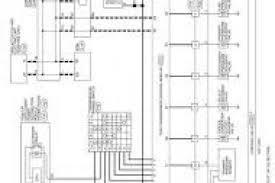 nissan an wiring diagram wiring diagram