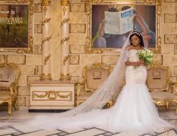 Wedding Designers Wedding Dresses Archives Kamdora