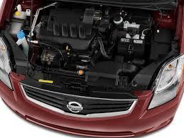 nissan rogue air filter image 2011 nissan sentra 4 door sedan i4 cvt 2 0 s engine size