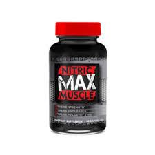 obat nitric max mucle asli 081316457776 obat stamina pria