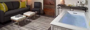 Aria Bathtubs Tub Options At A Glance
