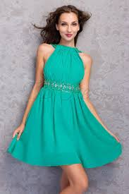 formal dresses to wear to a wedding tbdress cocktail dress to wear to wedding