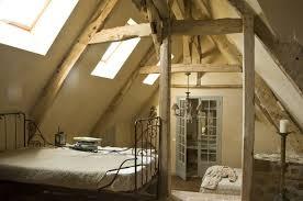 bretagne chambres d hotes de charme chambre d hôtes de charme familiale en bretagne