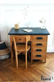 bureau vintage enfant armoire enfant vintage vintage vintage pour in armoire dresser
