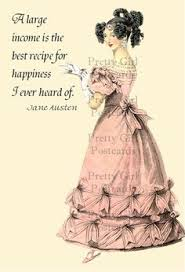 wedding quotes austen austen quotes it is a universally acknowledged that a
