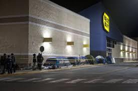 microsoft black friday sales microsoft stores kicking off black friday sales on thursday pcworld