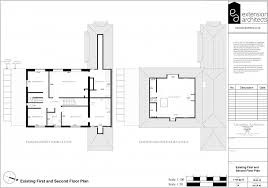 second floor extension plans single storey extension in surrey council extension architecture