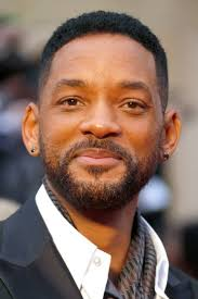 diamond earrings on guys will smith wears david yurman barbed wire single stud black