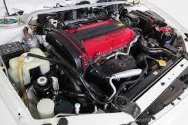 lancer evo engine 2001 mitsubishi lancer evo vi tommi makinen edition classic