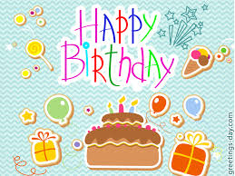 brave best friend birthday wishes messages at cool wish